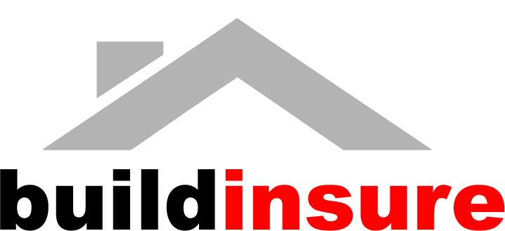 Build Insure